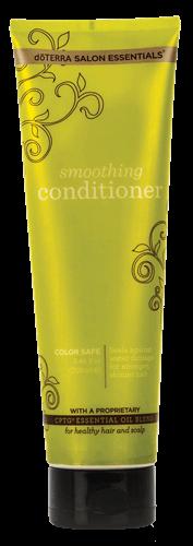 Salon Essentials Smoothing Conditioner [Spülung]