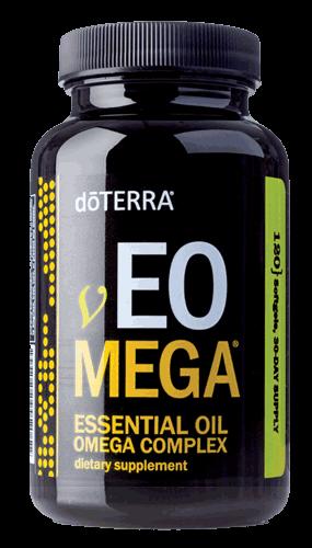 vEO Mega® (Vegan)