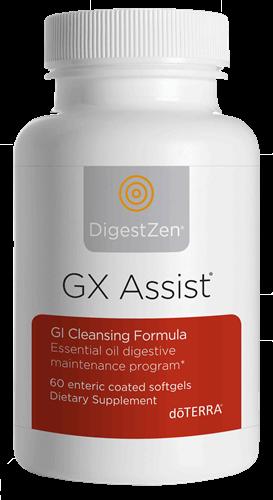 PB Assist® + Probiotische Abwehrformel